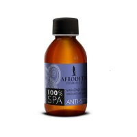 Ulei masaj Antistress 100% spa 150 ml