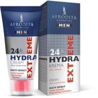 Men HYDRA EXTREME Crema ultra-hidratanta 50ml