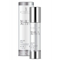 Serum Multiactiv fluid Anti-age 100ml