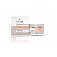 Neuro-Sensitive Crema calmanta ten sensibil normal mixt 50 ml