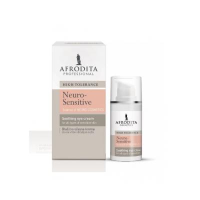 Neuro-Sensitive Crema pentru conturul ochilor 15 ml