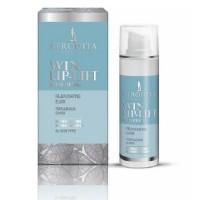WIN UP LIFT Elixir rejuvenare pentru orice tip de ten 30 ml