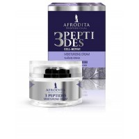 3PEPTIDES CELL-ACTIVE  Crema hidratanta anti-age ten normal mixt 50ml