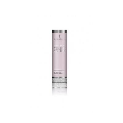 BRILLIANT YOUTH Serum 100 ml