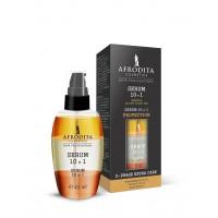 HAIR PROFESSIONAL Serum protector 10in1 pentru par 45ml