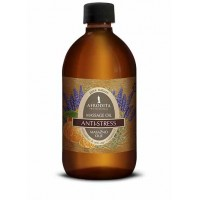 ULEI NATURAL DE MASAJ ANTI-STRESS 500ml